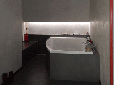 Crans-sur-Céligny - villa - rénovation - architecte